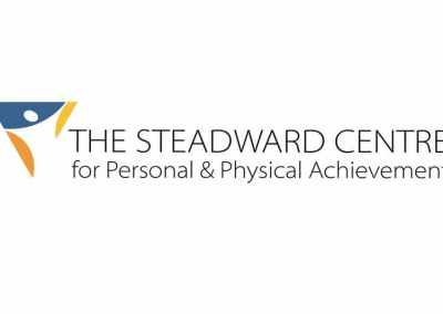 The Steadward Centre for Personal & Physical Achievement
