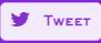 uv-tweet