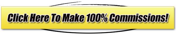 100-percent-commissions
