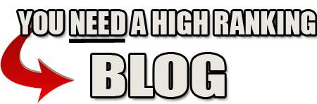 high-ranking-blog-2