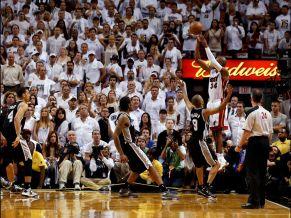 NBA-Finals-San-Antonio-Spurs-at-Miami-Heat