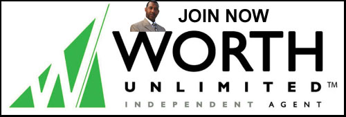 Worth-Independent-Agent-Join-Me-Logo