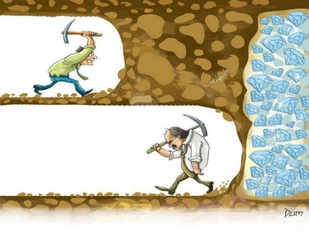 never-giveup