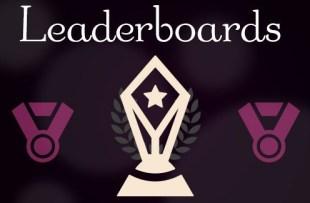 younique-leaderboards