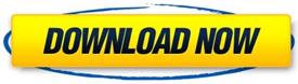 download-button-sm