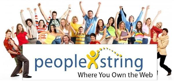 peoplestring