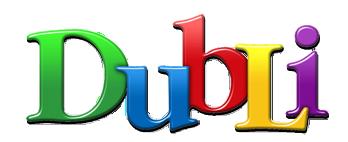 dubli-logo-2