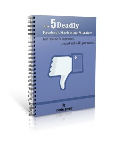 FacebookMistakes-ebook-lg