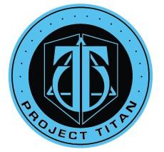 ProjectTitan