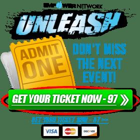 Unleash2016