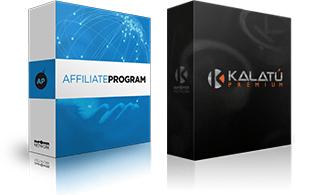 affiliate-kalatupremium-pkg