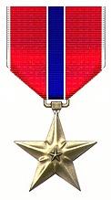 bronzestar-medal