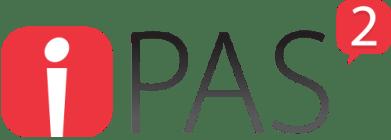 ipas2-logo-dark