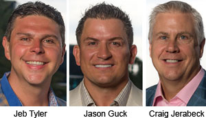 jeb tyler jason guck craig jerabeck 5linx co-founders fraud
