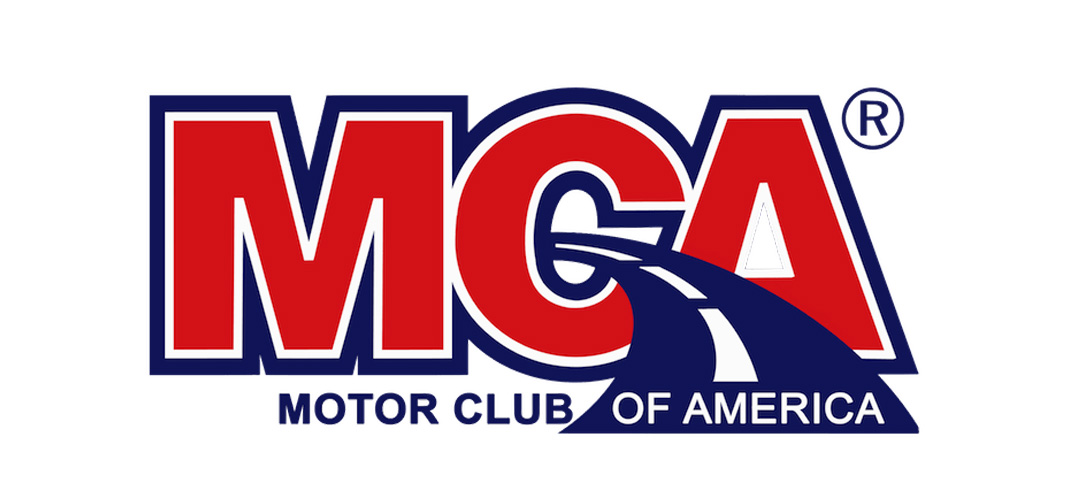 Motor club of america review reveals all connect with for Motor club company reviews