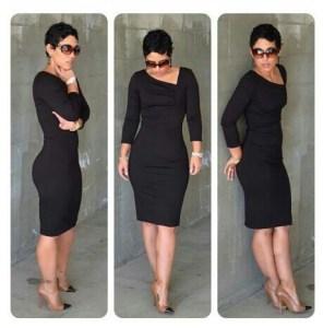 mimi-blackdress