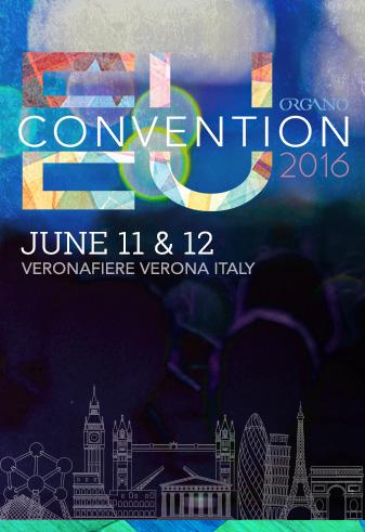 organo_gold_eu_convention_intro