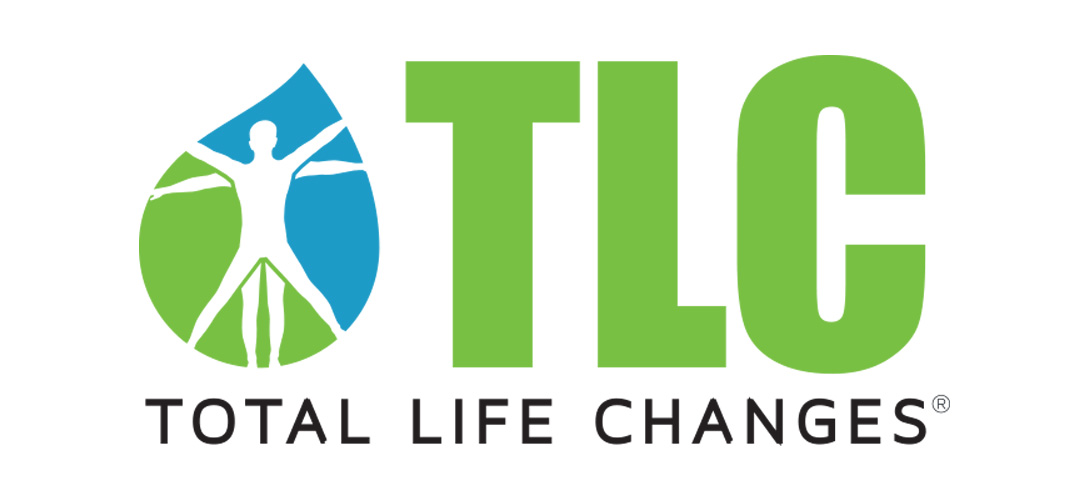 tlc total life changes