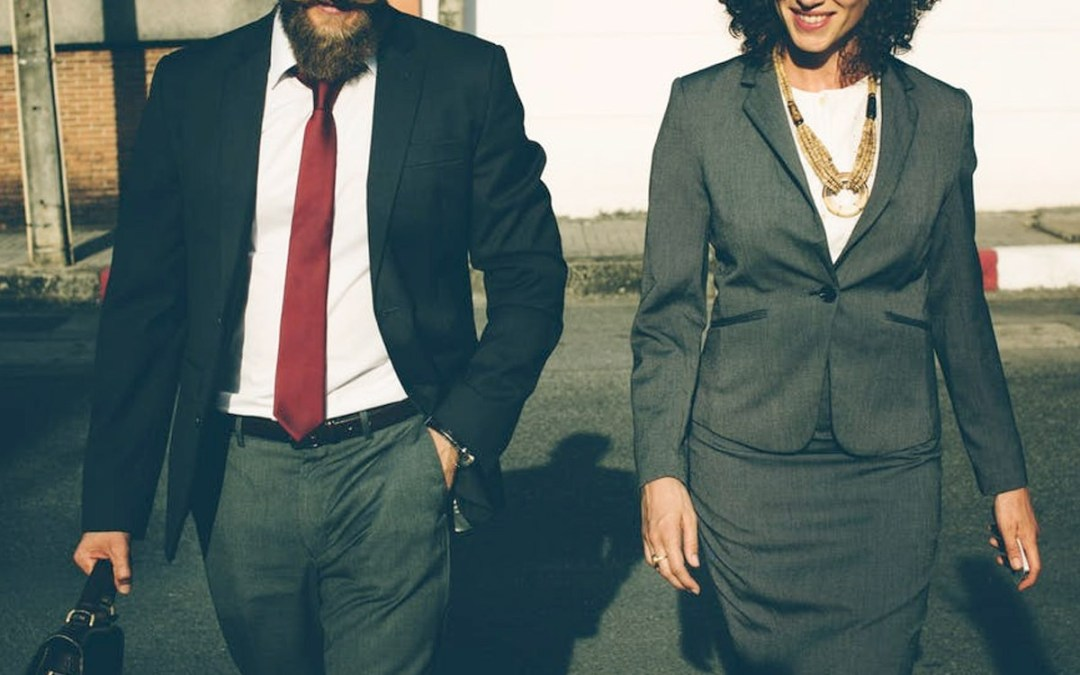 Why Relationship Intelligence is Critical for Business Success
