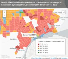 detroit tract map dec2014