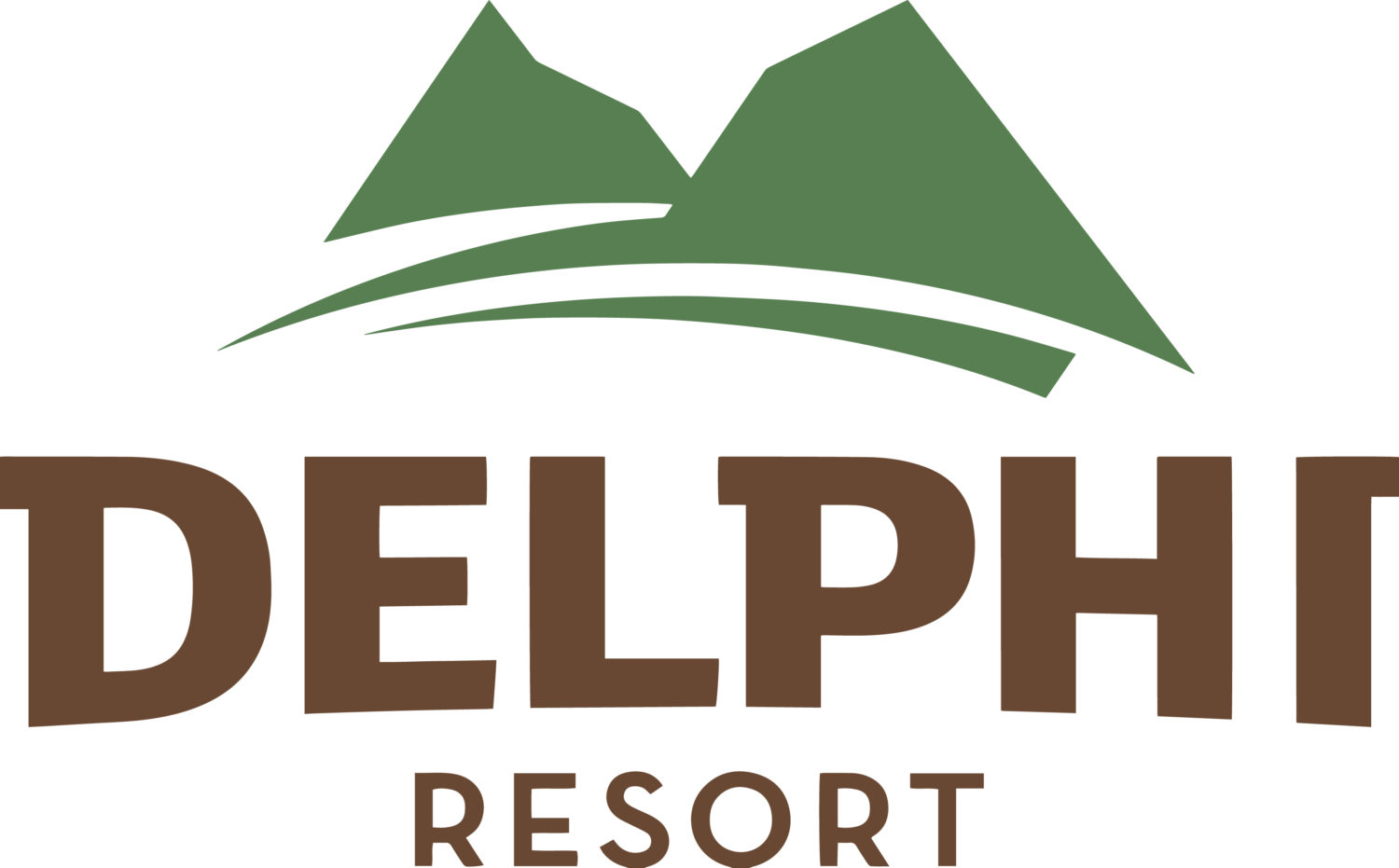 Image result for delphi adventure resort