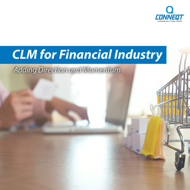 clm-for-financial-industry-adding-direction-and-momentum