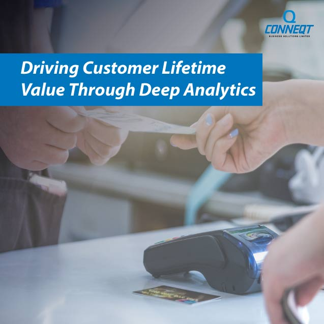 driving-customer-lifetime-value-through-deep-analytics-1
