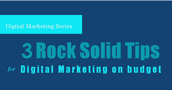 https://conneqtcorp.com/in/wp-content/uploads/2019/12/Rock-solid-Tips-for-Digital-Marketing-on-a-Budget.png
