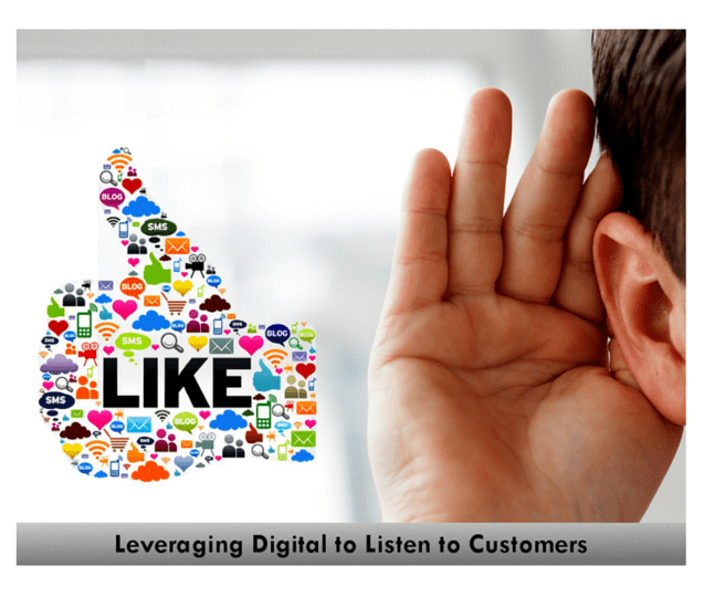 https://conneqtcorp.com/in/wp-content/uploads/2019/12/How-to-Use-the-Digital-Sphere-to-Listen-To-Your-Customers.png