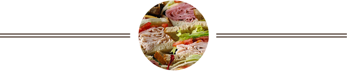 Connercats-menu-header_catersandwiches