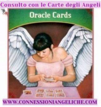 LETTURA-DELLE-CARTE-DEGLI-ANGELI-CONSULTO-CON-LE-CARTE-DEGLI-ANGELI-LETTURA-CON-LE-CARTE DEGLI ANGELI-CONSULTO-ANGELICO-CON-LE-CARTE-DEGLI ANGELI-LETTURA DELLE CARTE DELL'ORACOLO DEGLI ANGELI-