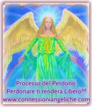 Processo del Perdono, Preghiera del Perdono, Perchè Perdonare, Come si fà a perdonare, Come fare a perdonare,