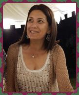 Testimonianza di Maria Cucinello