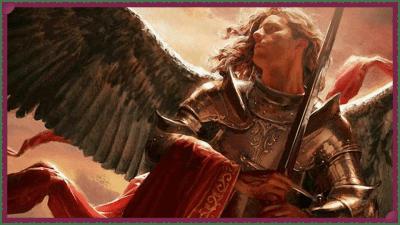 Testimonianze dei Seminari di Guarigione con gli Angeli, le Nuove Frequenze di Luce e sulle Connessioni Angeliche.