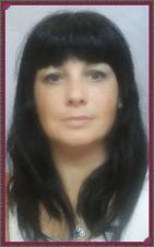 Testimonianza di Eleonora Logosintesi