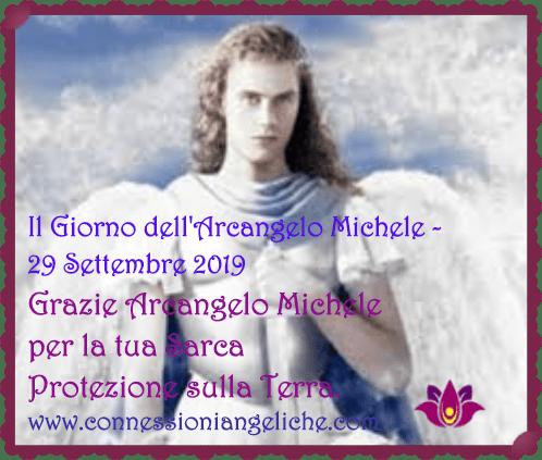 IL-GIORNO-DELLARCANGELO-MICHELE-29-SETTEMBRE-2019