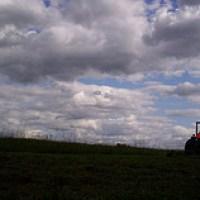 Farmers & Heaven