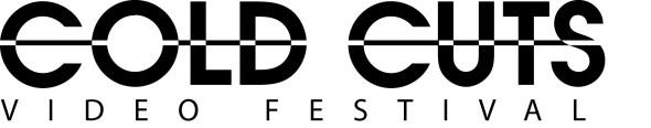 Cold Cuts Video Festival_Logo
