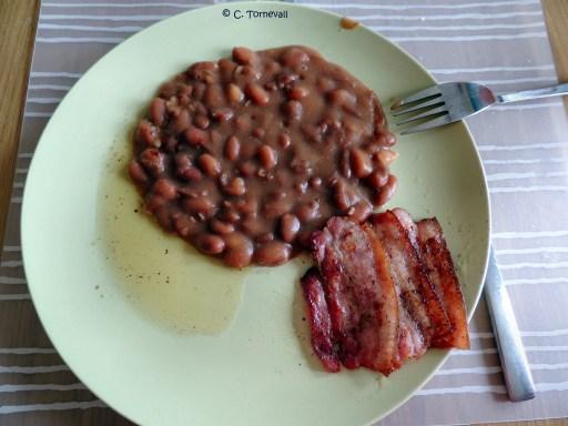culinary six