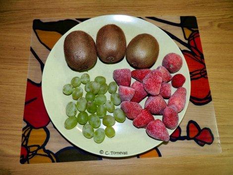 2014-03-15 Förkylning Infektionsbekämpande Juicer till blogg