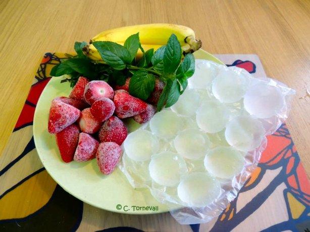 2014-03-15 Håll stressen borta Juicer till blogg