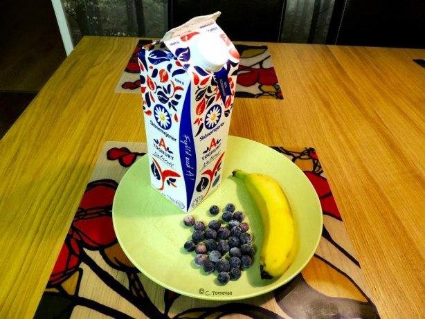 2014-03-15 Lugna en känslig tarm Juicer till blogg