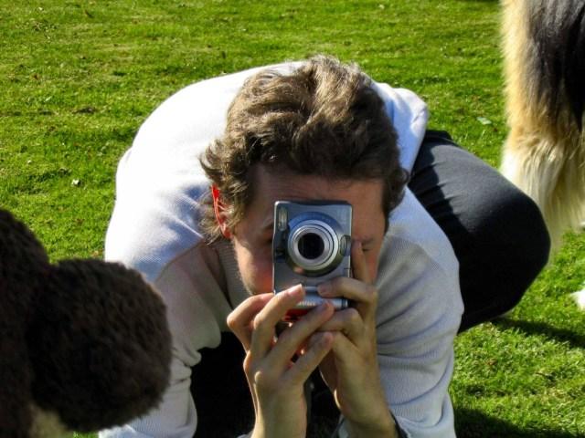 12 Kamera Tomas 2005 a