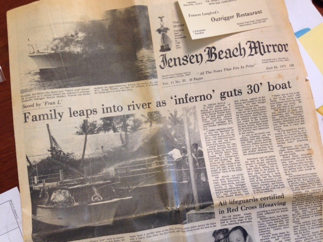 After June 24. 1971