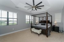 4081_nw_85_dr_MLS_HID841715_ROOMmasterbedroom1