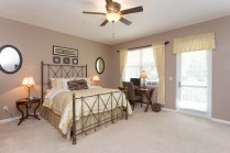 4228_cascada_circle_MLS_HID1079383_ROOMmasterbedroom