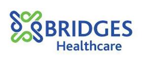 Bridges Healthcare