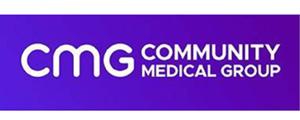 Community Medical Group