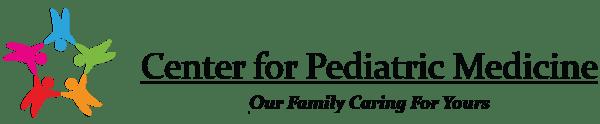 Center for Pediatric Medicine CT