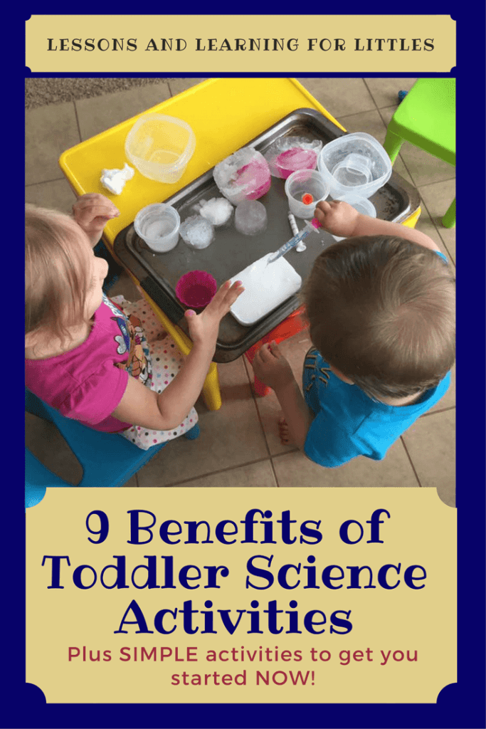 benefits of science Results for benefits & fundraisers, science and halloween near massachusetts.